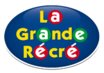 Logo de la boutique
